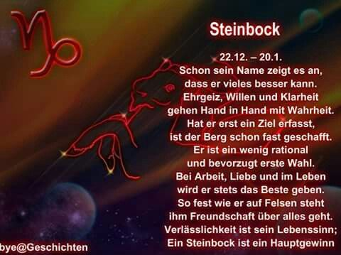 horoskop krebs single frau 2014 Singen