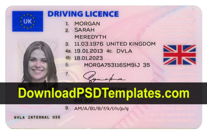 46a8c76ba33ed53402dd767e3303f59b - How To Get My Driving Licence Number Without My Licence
