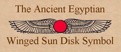 Illuminati Sun Symbolism -- Auto Logos, Winged Solar-Disk (Part 3 ...
