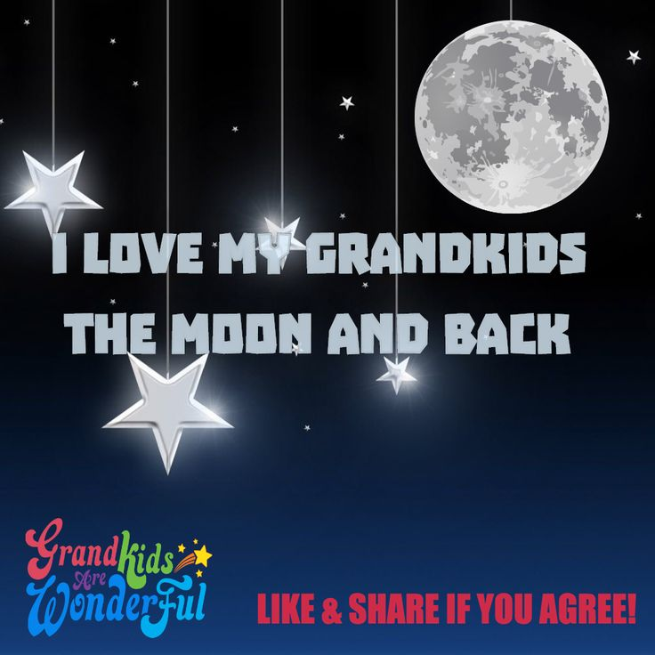 Download 76 best Fun Quotes for Grandparents images on Pinterest ...
