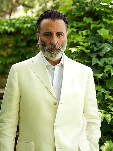 28 best images about andy garcia on pinterest father image search and actors. Black Bedroom Furniture Sets. Home Design Ideas