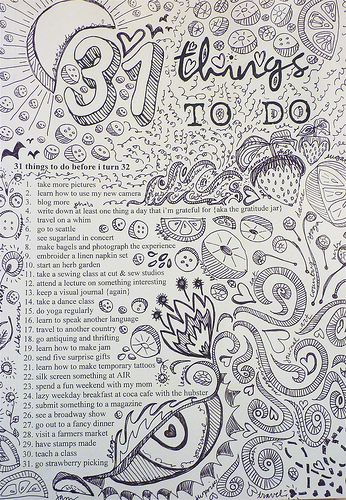 Line Art Journal : Best images about bullet doodles journals on pinterest