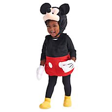 Costumes for Baby | Disney Store