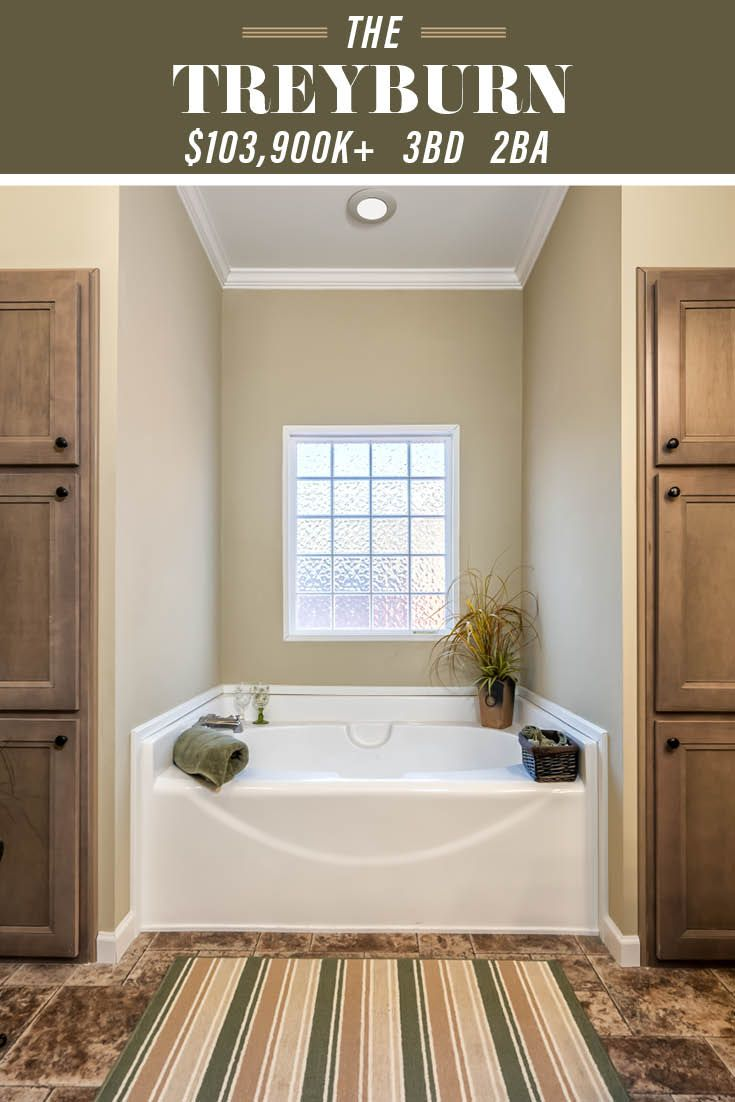 115 best Mobile Home Bathrooms & Ideas images on Pinterest ...