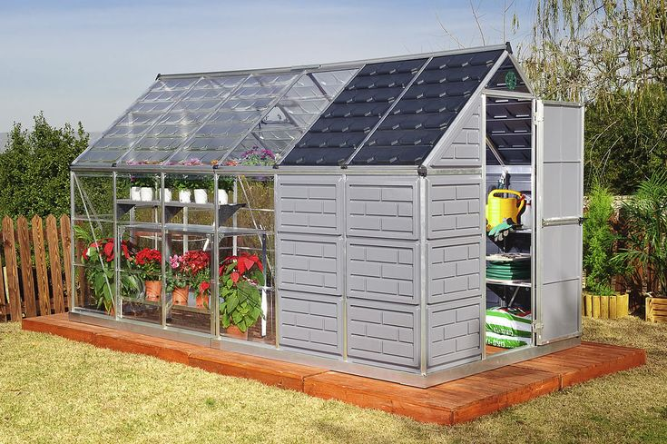 Greenhouse Kits Lowes Review Best Greenhouse Kits Ideas