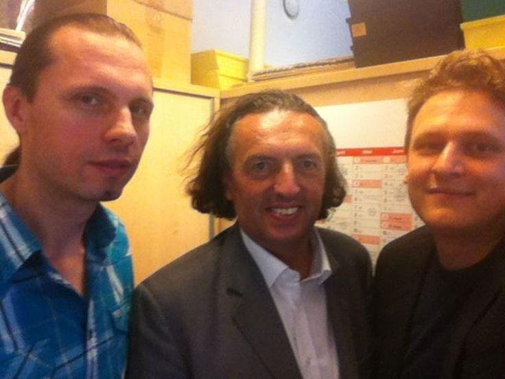 #Redaktion #Oberoesterreich #Selfie #Kurier http://kurier.at/chronik/oberoesterreich