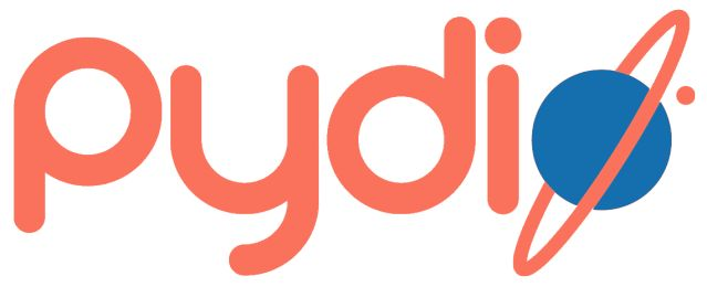 33 Free Cloud Storage Services - No Strings Attached: Pydio