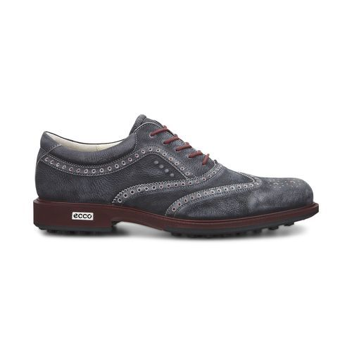 Nike Golf Fi Impact Sl Shoes Womens