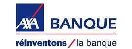 #moncompteaxa #axabanque Mon compte Axa http://comptecredit.com/mon-compte-axa-banque/