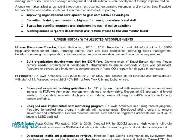Resume Truck Driver Inspirational Quotes Event Planning Guide Resume
