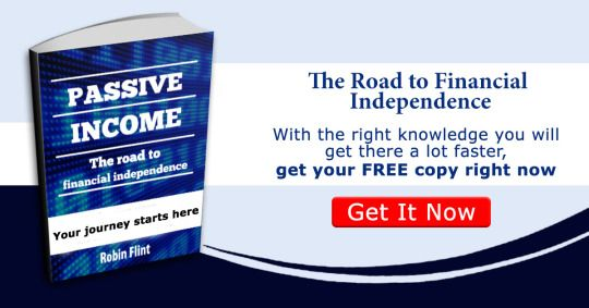 http://passiveincometogether.net/the-road-to-financial-independence/
