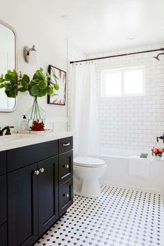 35 Awesome Bathroom Design Ideas Vintage Tiathroom