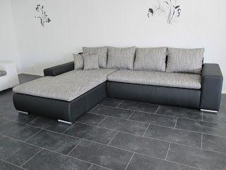 Moebel - Furniture - Sofa - Couch - Möbelhaus - : Www.sofa-günstig-kaufen.de  Möbel SOFORT AUF LAGER...