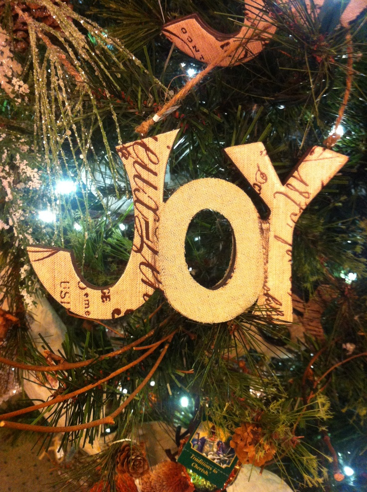 298 best Joy Noel PeaceBelieve images on Pinterest