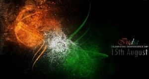 Independence Day of India, History Independence Day in India