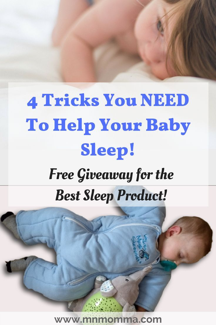 Free Sleepsuit Giveaway! Merlin's Magic Sleepsuit. Tricks You Need to Help your baby sleep through the night. Help your baby nap better. How to get your baby to sleep. How to get your baby to nap better. Best baby sleep tips. Tips to better baby sleep. Swaddles and sleepsuits. Put baby to sleep awake. Consistent. Positive sleep associations.