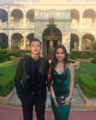 b4ac22c6d2b24 Test Of Time Maxi Dress Green in 2019 | dress | Dresses, Green dress, How  to wear