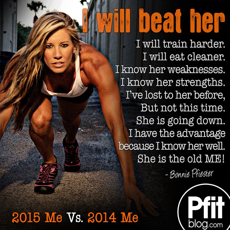 110 Best Images About Athlete On Pinterest