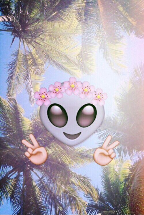 Emoji Wallpaper Quotes 81 Best Cute Emojis Images On Pinterest Emoji Wallpaper