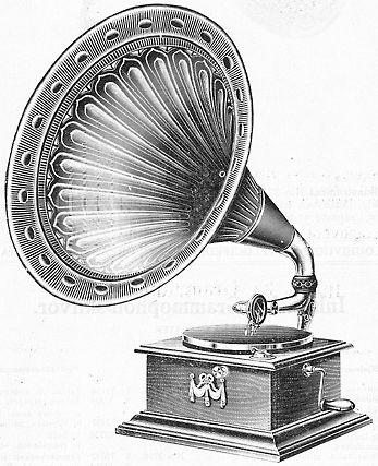 Google Image Result for http://www.badabingrecords.com/wp-content/uploads/2010/09/Gramophone_19141.png