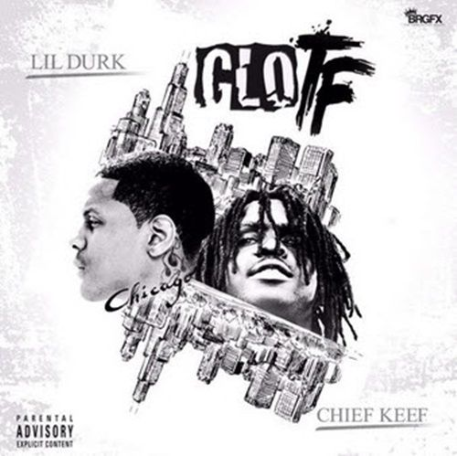 "Lil Durk Ft. Chief Keef, Fetty Wap - Decline (Remix) [Music]- http://getmybuzzup.com/wp-content/uploads/2015/09/lil-durk.jpg- http://getmybuzzup.com/lil-durk-chief-keef-fetty-wap/- Lil Durk links up with Chief Keef & Fetty Wap on the remix of the track ""Decline"". Enjoy this audio stream below after the jump. Follow me: Getmybuzzup on Twitter 