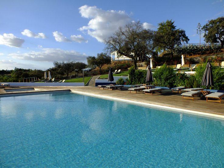 Horta da Moura Hotel Rural, Monsaraz (Alentejo), Portugal