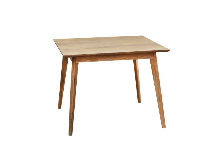 Marilyn Square Dining Table | Empire Homewares