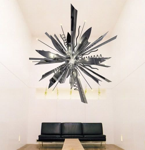 funky lighting fixtures. 210 best funky lighting images on pinterest architecture and design fixtures g