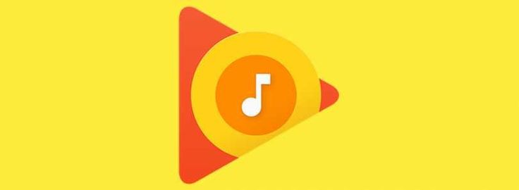 https://www.xda-developers.com/google-play-music-now-lets-you-play-songs-and-albums-directly-from-search-results/?utm_campaign=crowdfire&utm_content=crowdfire&utm_medium=social&utm_source=pinterest