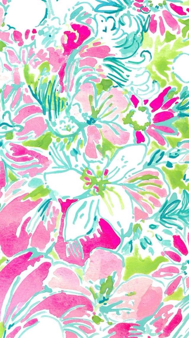 preppy iphone wallpaper 1316 best preppy patterns wallpaper images on 9357