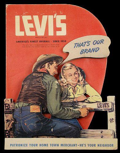 $10 Levi's eBay