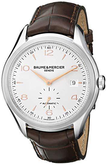 7b398a7dd18c Reloj Baume   Mercier Dama Linea 10054  reloj  dama  exclusivo  elegante   mujer  regalo  presente