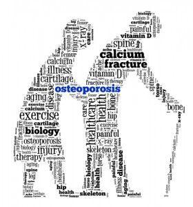 Το παρακάτω ερωτηματολόγιο για την οστεοπόρωση προτείνετε από τον Διεθνή Οργανισμό Οστεοπόρωσης (International Osteoporosis Foundation), για τον εντοπισμό των προδιαθεσικών παραγόντων. Το τεστ είναι ποιοτικό και όχι ποσοτικό, δηλαδή βοηθάει στο να γίνουν αντιληπτοί, σε αρχικό στάδιο, οι παράγοντες κινδύνου για την οστεοπόρωση. - See more at: http://www.andreasmorakis.gr/τεστ-για-την-οστεοπόρωση/