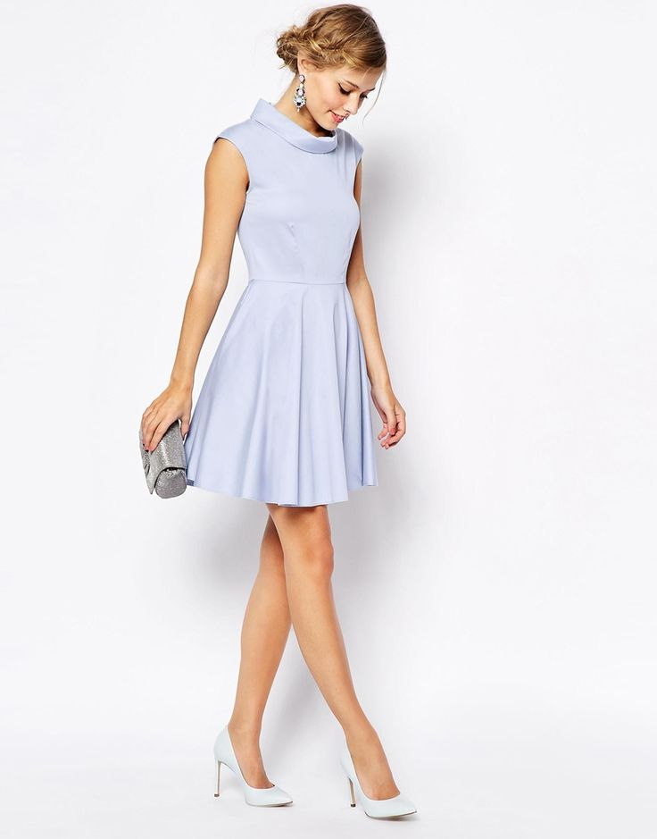 A collection of dresses under $150, selected for wedding guests to wear to spring and summer weddings.