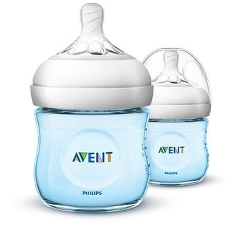 Buy Philips Avent SCF692/27 Feeding Bottle 4oz Twin Pack (Blue) online at Lazada. Discount prices and promotional sale on all. Free Shipping.