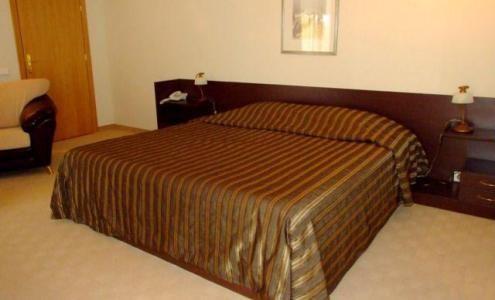 Cazare Hotel Primasol Magnolia & SPA 4*, Nisipuri de Aur, preţuri camere, localizare hartă   Agenţia de turism EnjoyTravel Chişinău, Oferte de vacanță, Bilete de avion