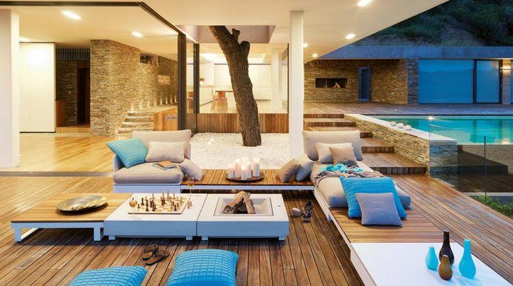 Pure lounge   feelathome
