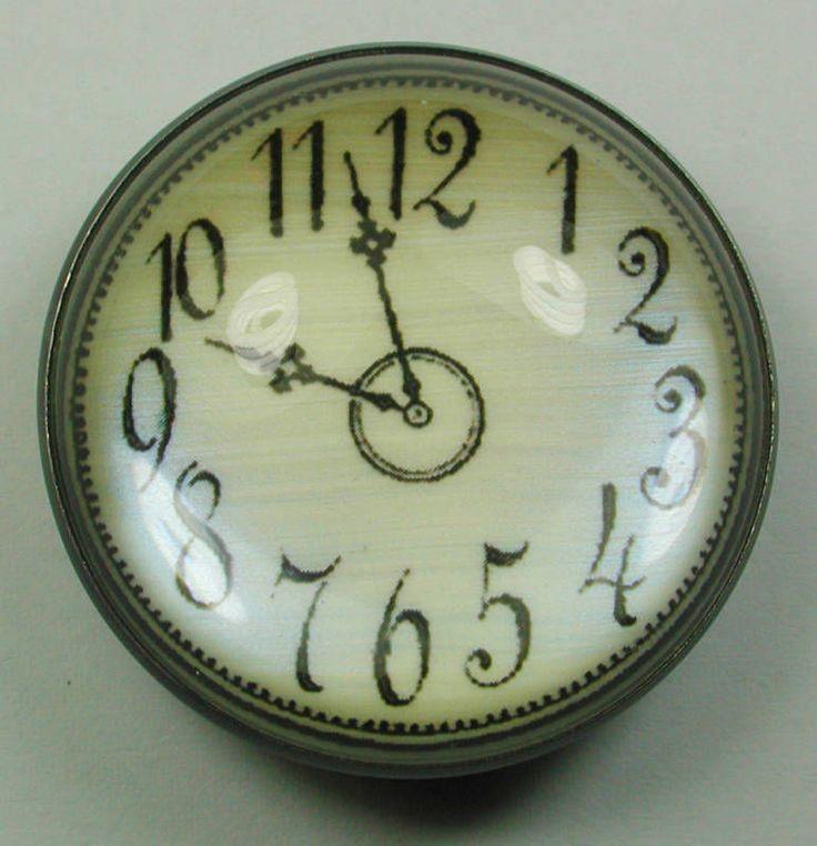 how to make an etho hopper clock