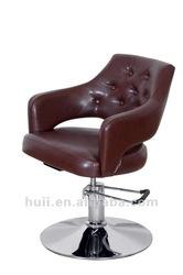 Hair salon chair for sale