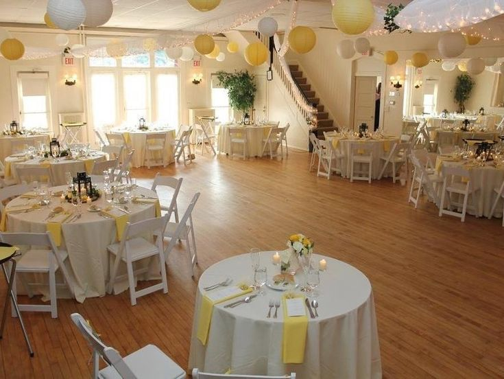 Look For Cheap Wedding Venues In Nj