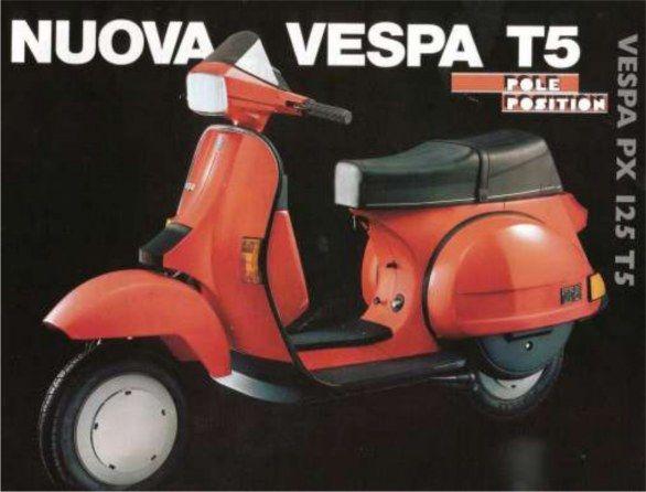 http://www.motorcyclespecs.co.za/model/Vespa/Vespa PX125 T5.htm