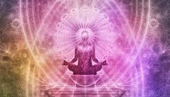 3 Ways to Align Your Chakras