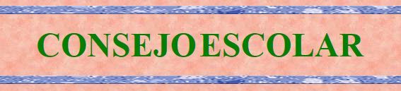 ... CONSEJO ESCOLAR. FUNCIONES. http://www.educa.jcyl.es/es/temas/participacion-educativa/consejos-escolares-2007-2008/informacion-consejos-escolares/consejo-escolar-centro-definicion-composicion-funciones-reg