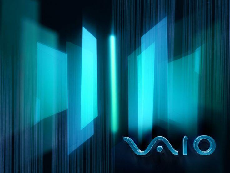 Sony - skrivbordsunderlägg: http://wallpapic.se/dator-och-teknik/sony/wallpaper-37100