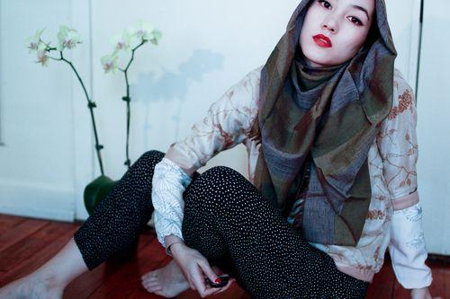 FILTER. | Hana tajima