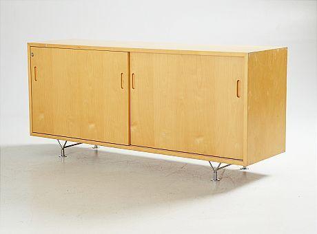 Sideboard Bruno Mathsson
