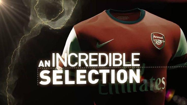 nice  #ArsenalFC #chelseafc #CrystalPalace #EPL #fulham #gear #manchestercity #ManchesterUnited #new #newcastlefc #shop #soccer #swanseacity #world #worldsoccershop New EPL Gear - World Soccer Shop http://www.pagesoccer.com/new-epl-gear-world-soccer-shop/