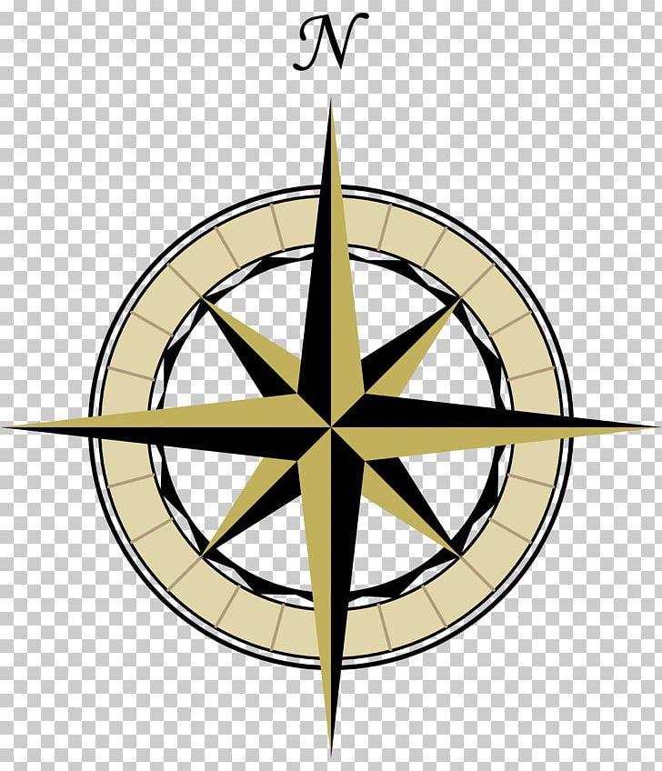 North Compass Rose Map Png Arrow Cardinal Direction Cartography Circle Clip Art North Compass Compass Rose Compass