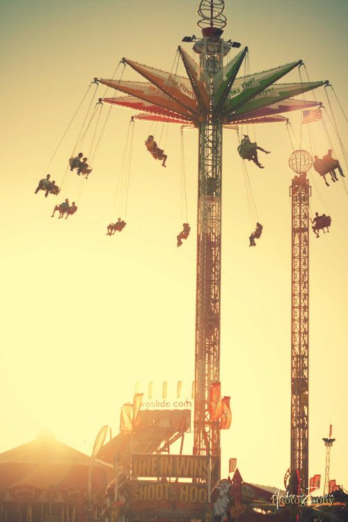 This Pin was discovered by Alexandria Griffin. Discover (and save!) your own Pins on Pinterest. | See more about sun moon, swings and amusement parks.