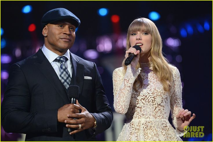 Taylor Swift: Grammy Nominations Concert! | taylor swift grammy nominations concert 13 - Photo